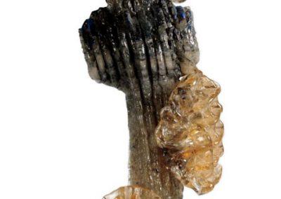 Cactus Amber